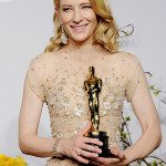 10 Most Expensive Dresses Worn By Celebrities At The Academy Awards