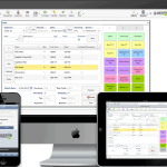 What is POS software?