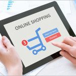 How To Increase Online Sales: Using Trust Seals In Shopping Cart Software Marketing