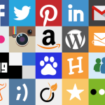 Looking For AddThis Alternative? Find Best Choices Including ShareThis & Shareaholic