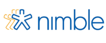 Logo of Nimble