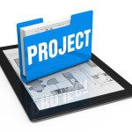 How To Find The Right Project Management Solution?