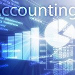 5 Most Affordable Accounting Software For Small & Medium Companies