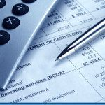 5 Robust Accounting Software Systems Fit For Your Business