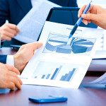 Accounting Software With Best Mobile Versions For A Dynamic Business
