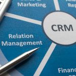 5 CRM Business Solutions Built For Large Enterprises