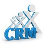Choosing a CRM Solution For Your Business: Common Pitfalls to Avoid