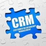 CRM Software For Real Estate: Your Ultimate Buyer's Guide