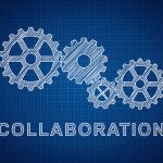 Collaboration software 6