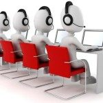 Top Help Desk Software Products: What Are Their B2B Strong Points?