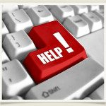 5 Help Desk Software Applications that are Recommended for Enterprises