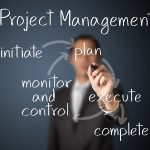 Project Management 5