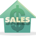 5 Useful Sales Software Solutions for Startup Businesses