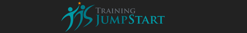 Training Jumpstart