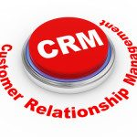 5 Cheapest CRM Options That Deliver Premium Business Performance