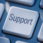 5 Paid Help Desk Software Options: Why Should You Go Premium