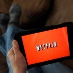 4 Netflix Alternatives: Is Amazon, iTunes or Hulu a Viable Option?