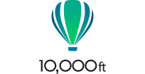 10000ft reviews