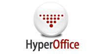 HyperOffice reviews
