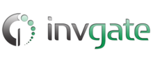 Logo of InvGate Service Desk