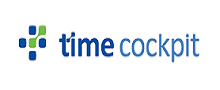 Time Cockpit logo