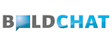Logo of BoldChat