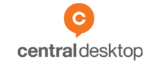 Logo of Central Desktop