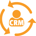Online CRM Software Reviews