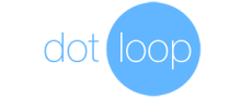 Logo of dotloop