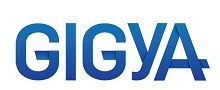 Logo of Gigya