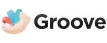 Logo of Groove