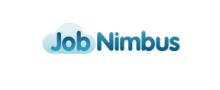 Logo of JobNimbus