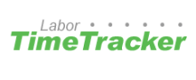 Logo of Labor Time Tracker