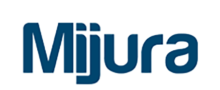 Logo of Mijura