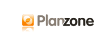 Logo of Planzone