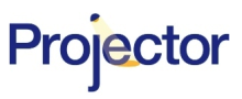 Logo of Projector PSA