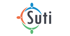 SutiExpense reviews