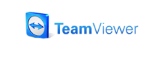 Logo of TeamViewer