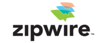 Logo of Aspect Zipwire