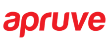 Logo of Apruve
