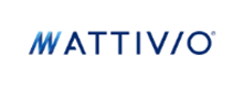 Attivio Active Intelligence logo