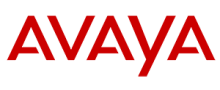 Logo of Avaya Aura Call Center Elite
