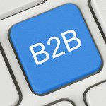 How to increase B2B sales: 5 factors you should keep in mind