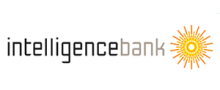 Intelligencebank Boards logo