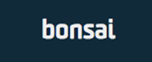 Logo of Bonsai