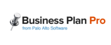 Logo of Business Plan Pro