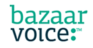 Comparison of Qualtrics CX vs Bazaarvoice Connections