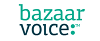Bazaarvoice Connections logo