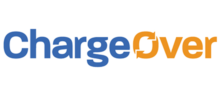 ChargeOver logo