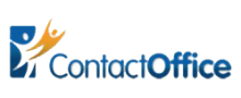 Logo of ContactOffice